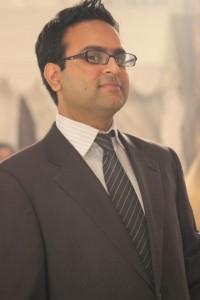 Hassan S