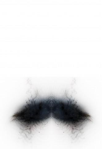 Butterfly Effect by Suraya Darwesh