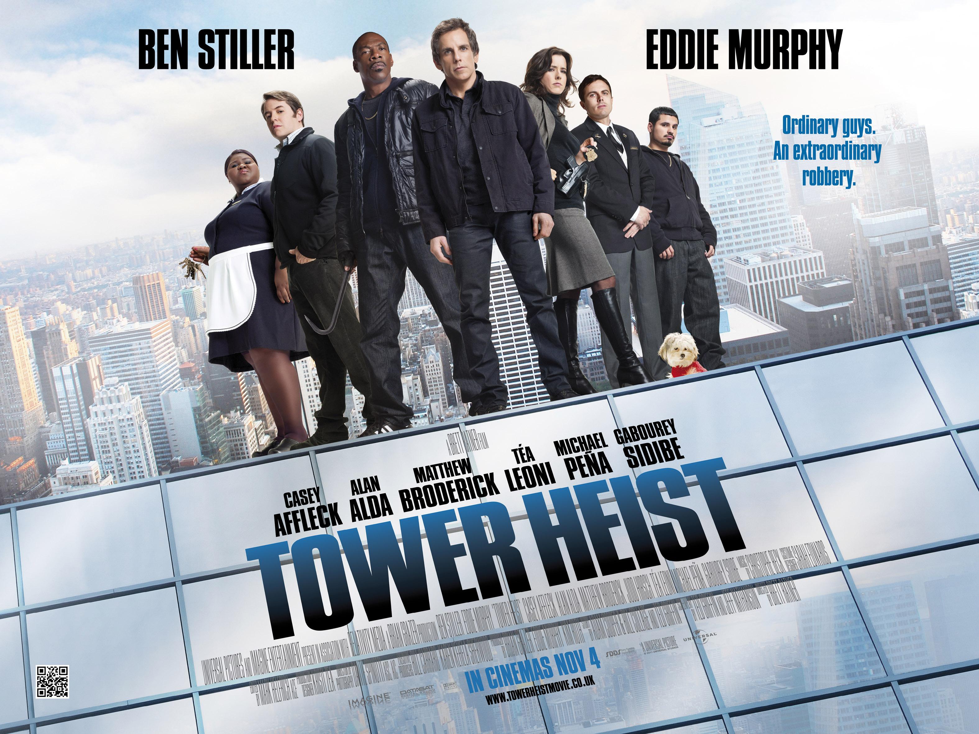 (C) 2011 Universal Pictures