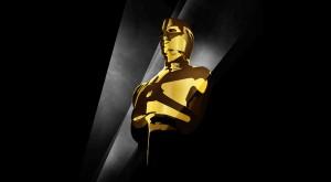 """Copyright 2013. """"Uncle Oscar"""""""