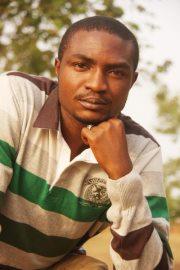 Winning readers' hearts: Abubakar Adam Ibrahim