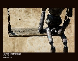 the-half-empty-swing-I