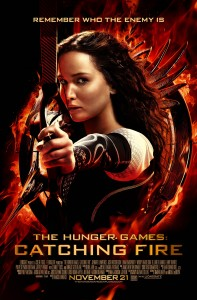 © Copyright 2013 Lionsgate. All rights reserved.