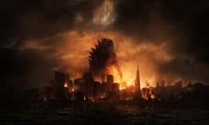 © 2013 Legendary Pictures Productions LLC & Warner Bros Entertainment Inc.