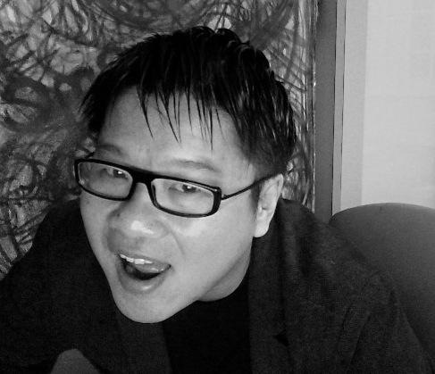 Desmond Kon Zhicheng-Mingdé