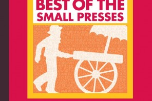 Pushcart Prize 2015 Nominations