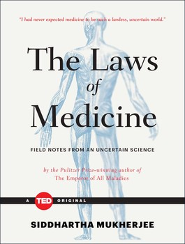 the-laws-of-medicine-9781476784847_lg