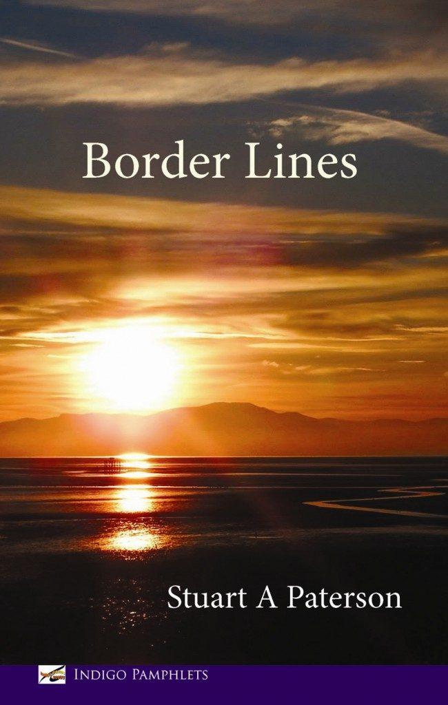 Cover image courtesy of Indigo Dreams