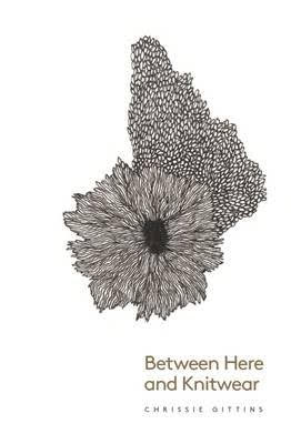 Cover image courtesy of Unthank Press