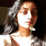 Pratyusha Prakash