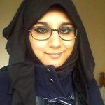 Mehreen Ashfaq