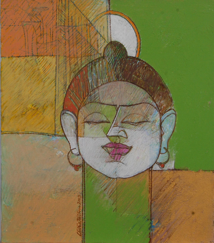 buddah2-acrylic-on-canvas-1