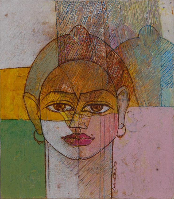 buddah1-acrylic-on-canvas-1